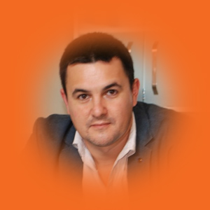 Йордан Краснолиев