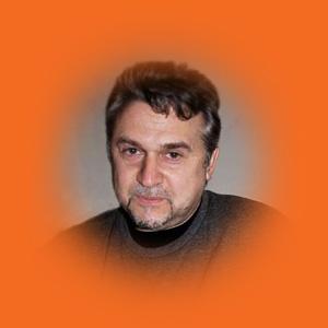 Александр Любенов Попов