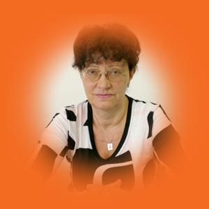 Соня Тотева