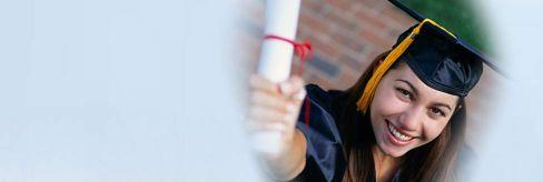 Европейское образование для выпускников центра