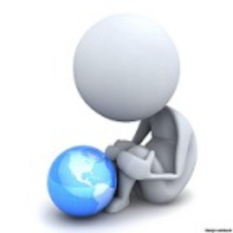 Лечение интернетмании зависимость