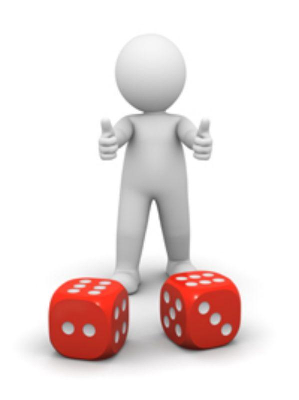 Какие существуют виды игровой зависимости?