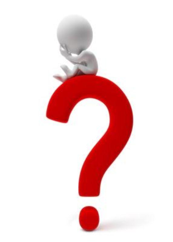 Что такое игромания?