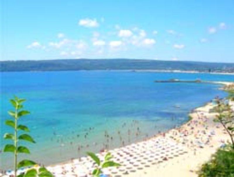 beach-varna-bulgaria.jpg