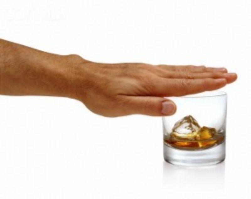 Взаимодействие с другими препаратами