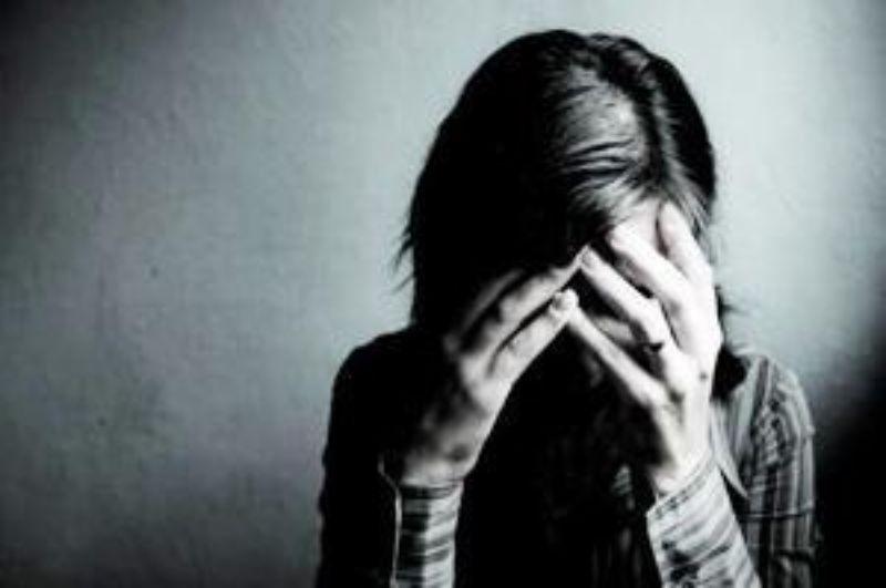 Что из себя представляет абстинетный синдром?
