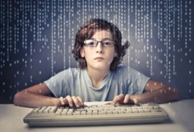 Факторы формирующих страсть к интернету
