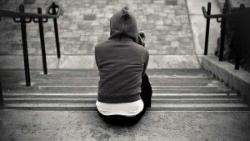 наркотик оказывает свое негативное воздействие на человека