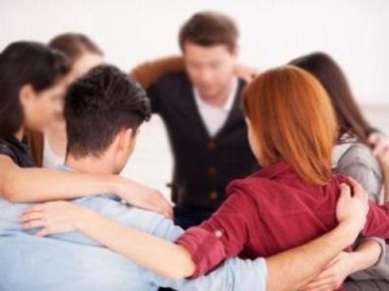 Социальная адаптация - важная составляющая лечения