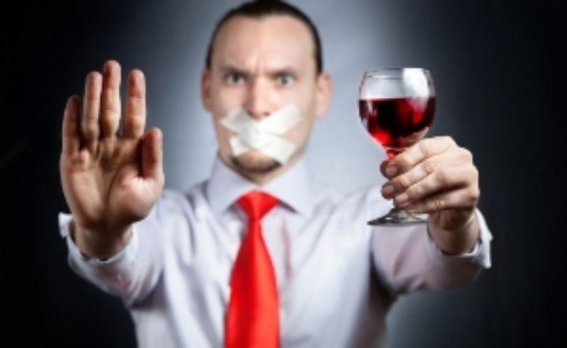 Способы и методы лечения алкоголизма