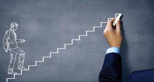 Принципы персонального лидерства