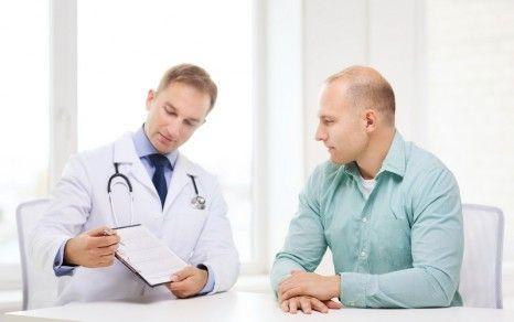 клинические психологи, психотерапевты, консультирующие врачи и вышестоящие руководители подразделений