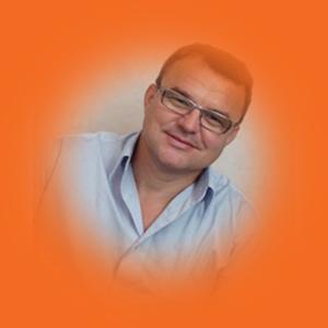 Мазурик Владимир Михайлович